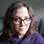 Cllr Lindsey Porter : (Trefriw Ward)